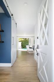 Interior Design Firms Orange County by 318 Best Interiors Entries Foyers Staircases Images On