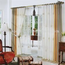 Natural Linen Curtain Fabric Natural Linen Curtains Natural Linen Curtains Suppliers And