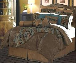 Comforter Set Uk Cowboy Duvet Covers Cowboy Duvet Cover Uk Western Praying Cowboy
