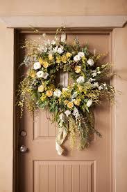 lexis florist houston tx 61 best wreaths and front doors images on pinterest flowers