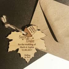 Wedding Save The Dates Save The Date Wedding Cards Notonthehighstreet Com