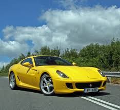 peugeot yellow yellow ferrari car pictures u0026 images â u20ac u201c super yellow ferrari