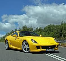 car ferrari yellow ferrari car pictures u0026 images â u20ac u201c super yellow ferrari