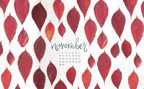 Small Desk Calendar 2015 Computerkleider Free Desktop Wallpaper Im November November