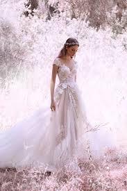 galia lahav 902 wedding dress by gala by galia lahav dressfinder