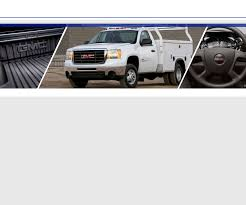 commercial vans for sale benton used box trucks little rock bryant