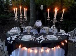 Halloween Wedding Decor by 58 Romantic Halloween Wedding Centerpieces Ideas Vis Wed