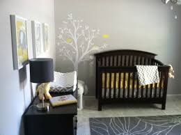 Yellow Curtains Nursery by Best 25 Nursery Dark Furniture Ideas Only On Pinterest Dark