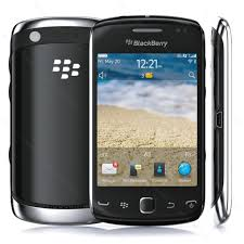 reset hard blackberry 8520 hard reset the blackberry curve 9380 to factory software hard resets