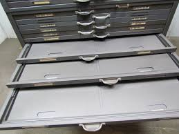 how to build a flat file cabinet memsaheb net