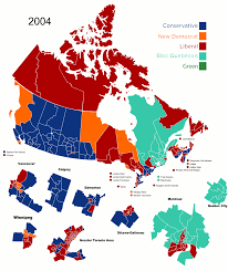 Political Map Of Canada by Education International Countries Licensed For Non