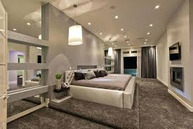 Modern Home Interiors Pictures Decoration House Designs Images Of Modern Home Interiors