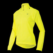 convertible cycling jacket mens women u0027s select barrier convertible jacket pearl izumi cycling gear