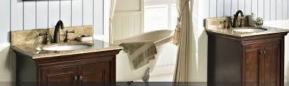 Rustic Bathroom Vanities For Sale Rustic Bathroom Vanities For Sale Bathroom Vanity Trends