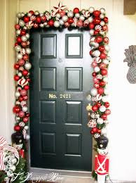 Decorating The Entrance To Your Home Front Entry Decorating Ideas Home Design Ideas