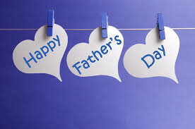 happy fathers day gifts albertsons s day gifts ideas