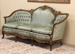 Old Fashioned Sofa Styles Sofa Modern Classic Sofa Styles Uk Thrilling Best Sofa Styles