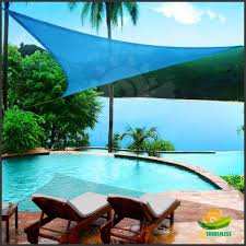 Wind Sail Patio Covers by Best Shade Sails Patio Sun Shades Reviews Outsidemodern