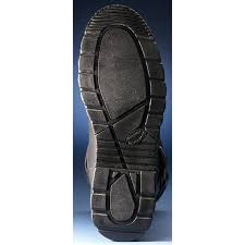 slip on biker boots men u0027s road wolf waterproof engineer boots black 187848