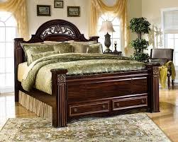 103 best furniture images on pinterest bedroom ideas dream