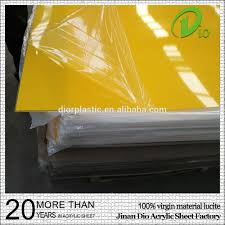 alabaster acrylic sheet alabaster acrylic sheet suppliers and