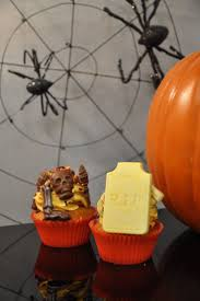 27 best halloween thanksgiving images on pinterest