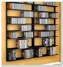 buy dvd storage cabinet dvd storage units dvd storage units with doors chronicmessenger com