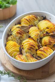 cuisiner des pommes les 688 meilleures images du tableau cuisine pommes de terre sur
