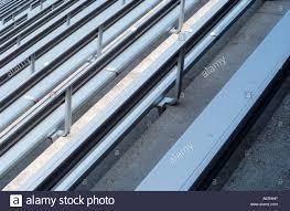 stadium bench seat bench decoration