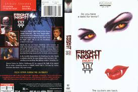 image fright night part 2 dvd cover jpg fright night wiki