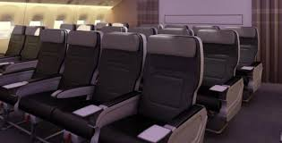 siege premium air air canada introduces premium economy on select routes loyaltylobby