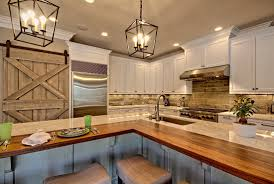 Atlanta Kitchen And Bath by Global Kitchen Design Worldwide Csi Kitchen Amp Bath Studio