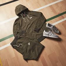 nike legacy collection size blog