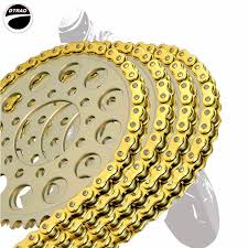 buy chain rings images 214 best motorcycle drive gears images motorbikes jpg