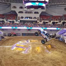 monster truck show in san antonio fatal attraction monster truck home facebook