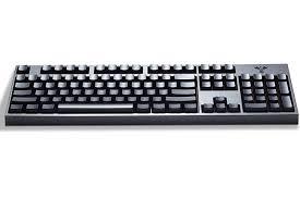 feenix autore mechanical gaming keyboard
