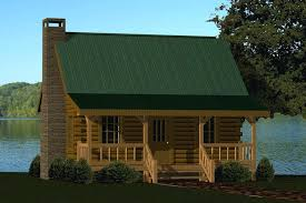 log cabin floor plans with prices small log home floor plans black small log cabin floor plans