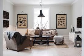 Nordic Interior Design Beautiful Examples Of Scandinavian Interior Design