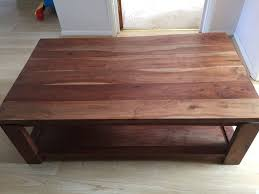 Acacia Wood Coffee Table Acacia Wood Coffee Table Best Gallery Of Tables Furniture