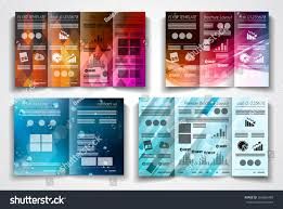 lavish electric store a4 bi fold brochure template beautiful computer repair a3 tri christmas activity templates