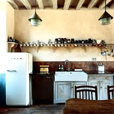 Country French Kitchens U2013 French Kitchens U2013 French Country Design