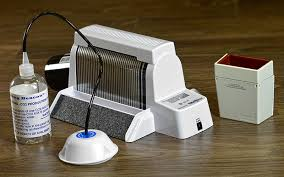 Will Heat Kill Bed Bugs How To Kill Bed Bugs In An Unoccupied Room