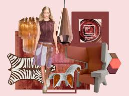 the pantone color of the year 2015 and the winner is marsala