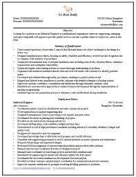 resume template download doc resume templates free download doc resume template and