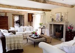 Farmhouse Living Room Decorating Ideas by Living Room Decor Best Home Decor