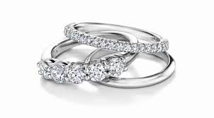 best wedding ring brands 45 new the best wedding rings wedding idea