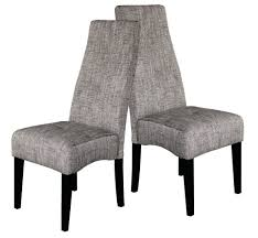 high back chair covers dining chairs high back chair seat covers high back dining chair