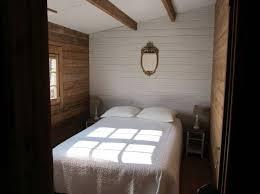 chambre des metiers moulins gîte chalet les moulins au bord du lac corancy tourisme en