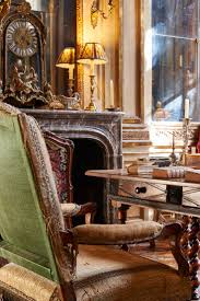 French Interiors by 10 Best European Rooms Images On Pinterest French Interiors