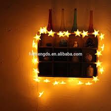 Curtain Fairy Lights by 200 Led Linear Curtain Fairy Lights Multi Function Decorative